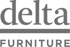 Delta Furniture