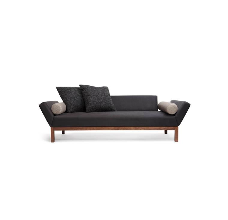 Sofas et chaises longues